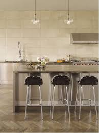 large tile kitchen backsplash lovely kitchen backsplash large tiles rectangular tile houzz home
