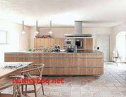 porte cuisine chene facade porte cuisine free facade porte meuble cuisine pour idees de