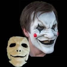 mostlydead com professional quality halloween props fx makeup
