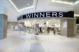 shoppers drug mart thanksgiving hours winners central city