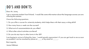 microsoft word resume layout good edgar allan poe thesis buy