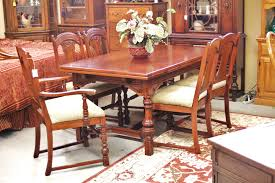 Maple Dining Room Table And Chairs Surprising Temple Stuart Dining Room Furniture Ideas Ideas House