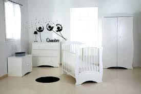 déco chambre bébé pas cher déco chambre bébé pas cher photo avec deco chambre bebe fille