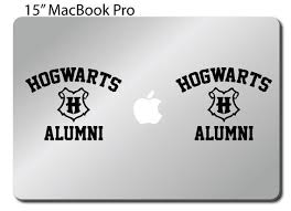 hogwarts alumni bumper sticker the 25 best hogwarts alumni ideas on harry potter