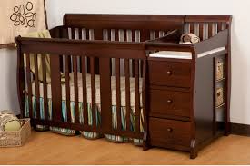 baby crib and changing table ideas u2014 thebangups table