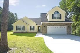 Bill Clark Homes Floor Plans Blue Creek Farms Jacksonville Nc Homes For Sale