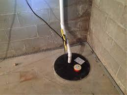 lansing mi proven basement waterproofing u0026 concrete leveling