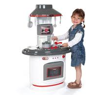 cuisine smoby loft smoby tefal chef childrens kitchen uk