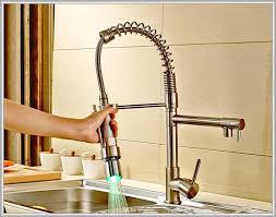 gold kitchen faucet gold kitchen faucet home design ideas