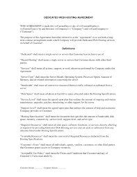 event vendor contract template format of enquiry letter