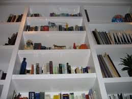 narrow bookshelves ikea moncler factory outlets com