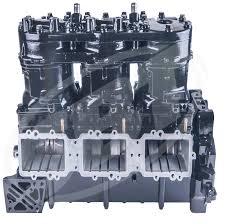 yamaha standard engine 1200 pv xl xlt gp r xr 1800 1999 2005