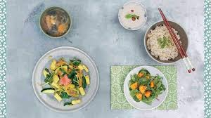 cuisiner japonais accessoire cuisine japonaise 28 images accessoire cuisine