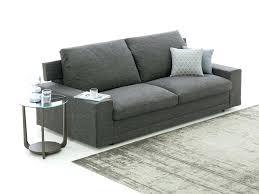 Stylish Sofa Bed Designer Sofa Beds Uk Designer Sofa Beds Sydney - Sofa bed designer