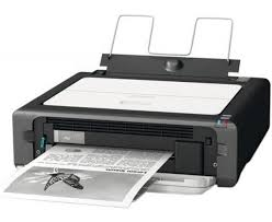 top 5 printers for home use in india 2017 updated