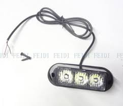 emergency flasher lights emergency flasher lights for sale