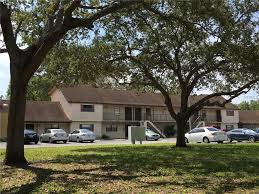 homes for sale in u003cneighborhood u003e u003cstate u003e