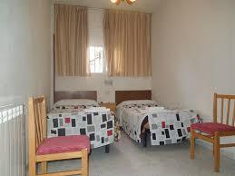 chambres d hotes madrid chambres d hôtes pension cuatro torres chambres d hôtes madrid