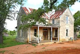 home exterior design software free download d exterior home design software free 3d house exterior design