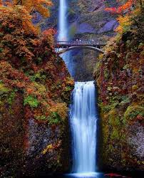 most amazing places in the us most beautiful places in the world buzzerg
