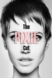 how to pick the right pixie for your face shape u2013 restyle pro