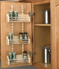 best 25 door mounted spice rack ideas on pinterest diy spice