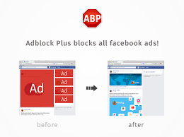 adblock plus android apk adblock plus add ons for android