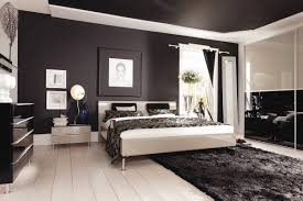 Master Bedroom Wall Finishes Master Bedroom Green Bedroom Design Idea With Visco King Full