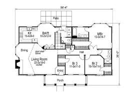 home plan design sles 53 best best home plans images on pinterest floor plans house