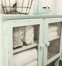 small standing bathroom cabinet creative of bathroom free standing cabinet white free standing