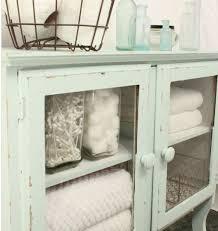 free standing bathroom storage ideas creative of bathroom free standing cabinet white free standing