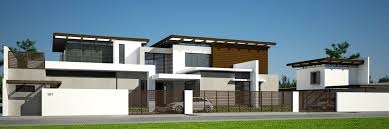 latest modern house designs in philippines excellent modern