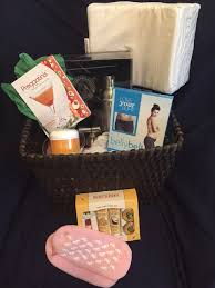 pregnancy survival kit a great gift for expectant mothers