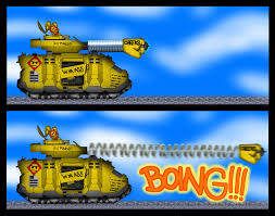 Angry Marines Meme - angry marines by empyronaut on deviantart