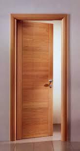 porte in legno massello legno massello falegnameria in umbria porte legno massello in