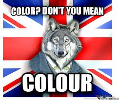 Courage Wolf Memes - sir courage wolf by sackorie meme center
