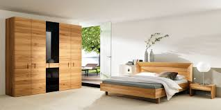 beautiful bedroom furniture for couples newhomesandrews com