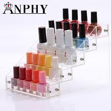 popular nail polish storage box buy cheap nail polish storage box