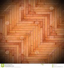 wood tiles on floor texture stock photo image 35627320