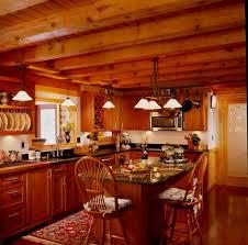 small log home interiors christmas ideas the latest