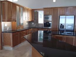 built in kitchen designs