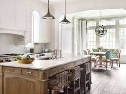 tudor treasure architect frank neely designs an old english home