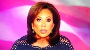 judge jeanine pirro hairstyle judge jeanine pirro talks about college students 4 23 17 youtube