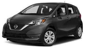 nissan canada quest 2015 vehicle inventory nissans vehicles in calgary