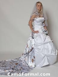 prom and wedding dresses 14 best camo dresses images on camo dress camo