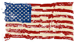 All The States Flags United States Of America Flag Png Transparent Images Png All