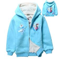 childrens hoodie promotion shop for promotional childrens hoodie