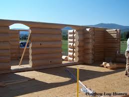 log cabin floor plans with garage 100 log cabin garage plans schroon lakefront log home for