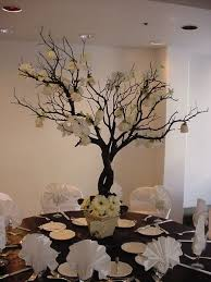 branch centerpieces wanted manzanita branches or trees for centerpieces michigan