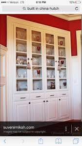 Corner China Cabinet Hutch Best 20 Dining Hutch Ideas On Pinterest Painted China Hutch